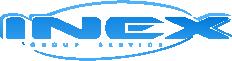 INEX - ИТ-решения